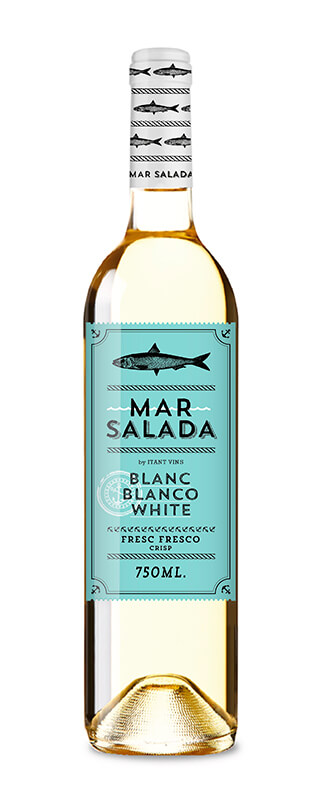 mar-salada-blanco